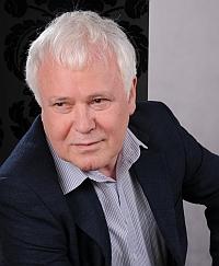 Helmut Naucke von Büro Express in Berlin und Potsdam