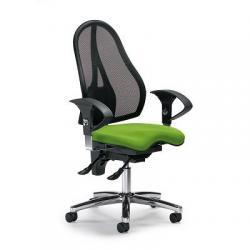 Sitness Bürostuhl