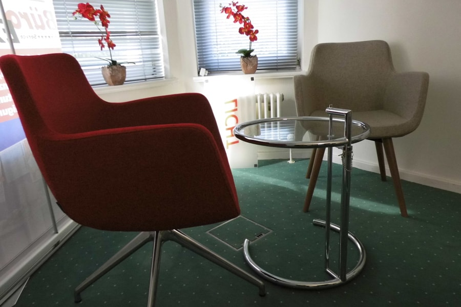 stuehle-potsdam-showroom