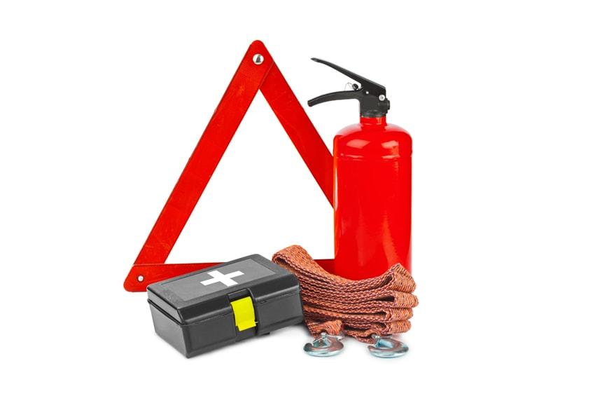 arbeitsschutz sicherheit