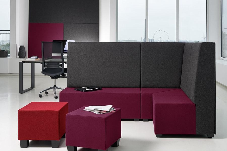 lounge ecke möbel