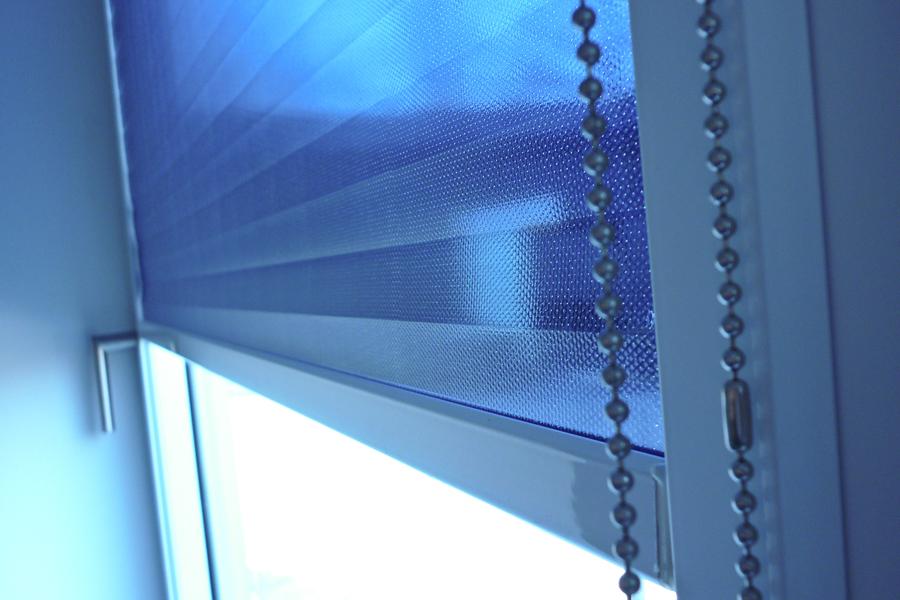 opalvario smart rollo kette sonnenschutz