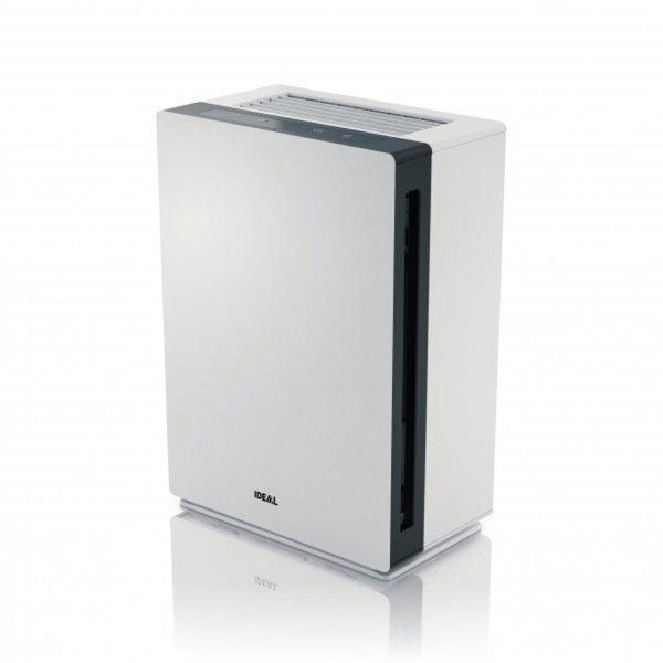 Angebot des Monats: Ideal Luftreiniger AP80 Pro